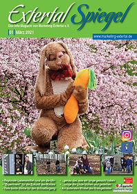 Extertal Spiegel 01-2021 Titelseite.jpg