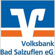 Volksbank Logo.jpg