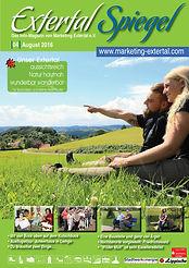 Extertal Spiegel 4-2016 Titelseite.jpg