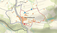 Karte_Bauernpfad_Wanderbroschüre.jpg