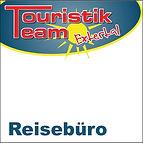 Touristik Team Extertal.jpg