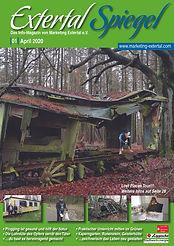 Extertal Spiegel 01-2020 Titelseite.jpg