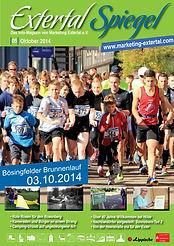 Extertal Spiegel 05-2014 Titelseite.jpg