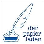 Papierladen Noth Logo.jpg