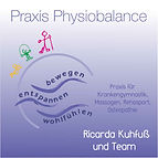 Physiobalance.jpg