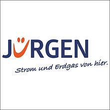 Jürgenstrom.jpg