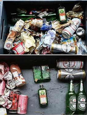 Mülltrennung_2.tiff