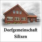 DG Silixen.jpg