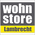 Wohnstore Lambrecht Logo.jpg