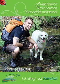 Imagebroschüre Titelseite.jpg