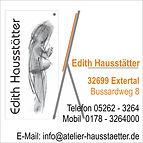 Edith Hausstätter.jpg