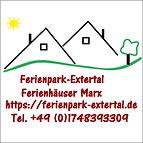 Ferienhäuser Marx.jpg