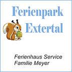 Ferienhausservice Meyer.jpg