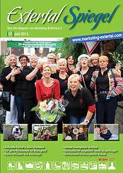 Extertal Spiegel 4-2013.jpg