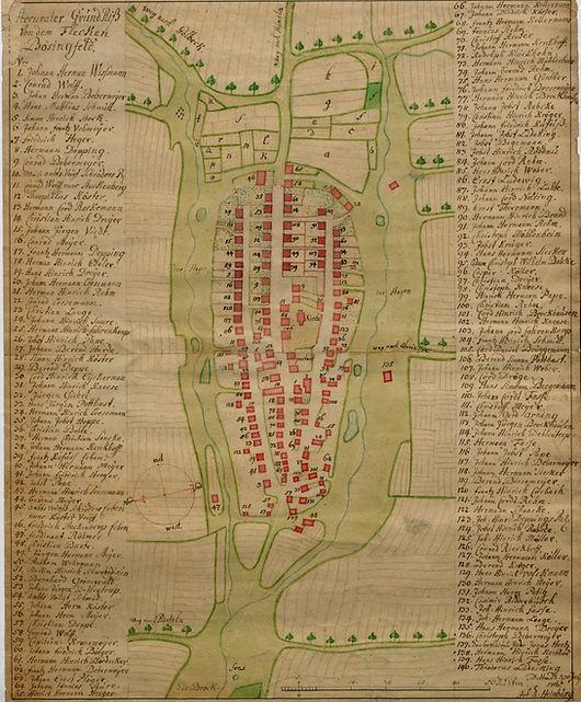 Heimburgkarte.jpg