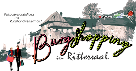 Burgshopping Logo.png