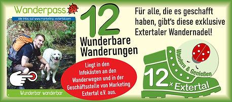 Wanderpass homepage.jpg
