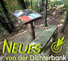 Neues Dichterbank.jpg
