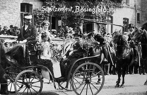 Schützenfest 1914-1.jpg