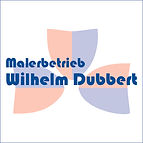 Dubbert Malermeister.jpg