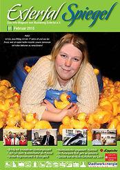 Titelseite 1-2015.jpg
