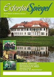 Spiegel 2-2012.jpg