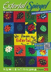 Extertal Spiegel 03-2014 julia neu.jpg
