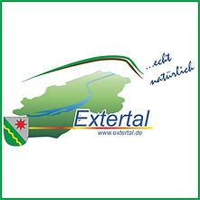 Extertal.jpg