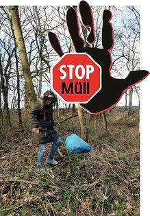 Erwischt_Stop_Müll.jpg