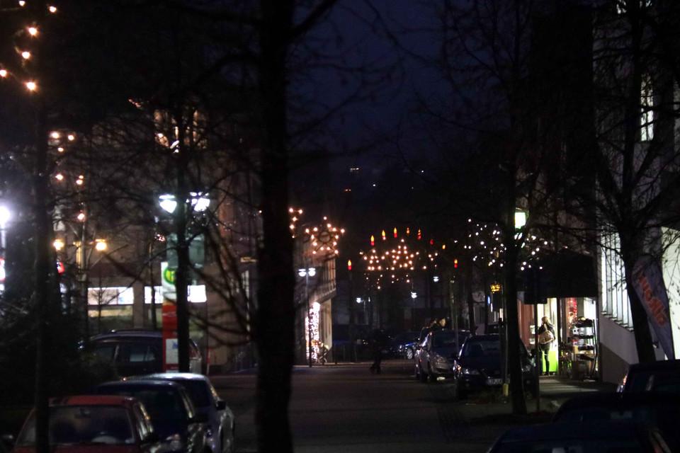 Mittelstraße 2016-1.jpg