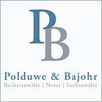 Polduwe & Bajohr.jpg