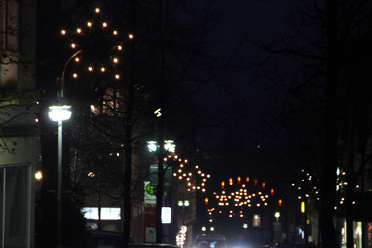 Mittelstraße 2016-11.JPG