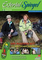 Extertal Spiegel Titelseite 3-2018.jpg