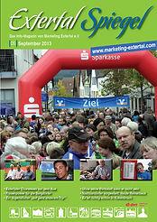 Extertal Spiegel 5-2013 Titelseite.jpg