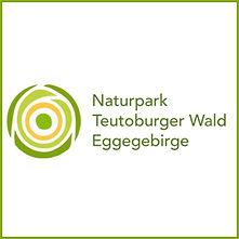 Naturpark.jpg