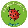 Marketing Extertal.jpg