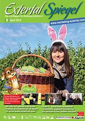 Extertal Spiegel 02-2015 Titelseite.jpg