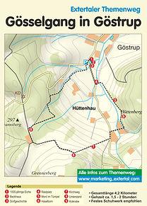 Karte_Gösselgang_2019.jpg