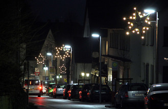 Mittelstraße 2016-3.JPG