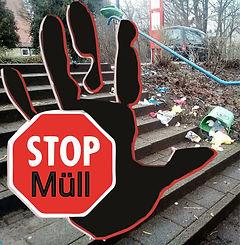 Müll_Grundschule.jpg