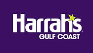 Harrahs Gulf Coast.jpg