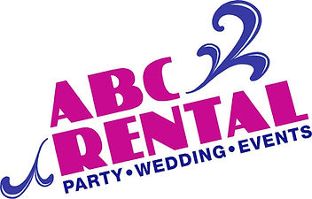 ABC-Party LOGO.jpg