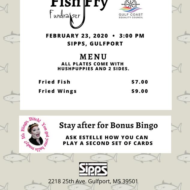 Fish Fry V2.png