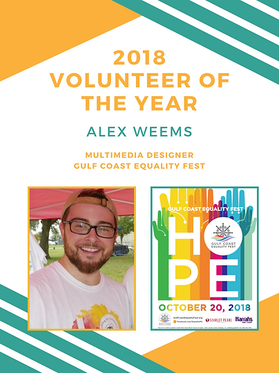 2018 Volunteer of the year.png