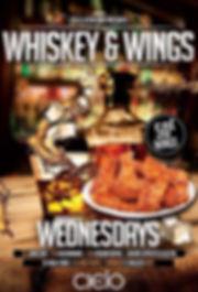 whiskeyandwings.jpg