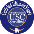 USC Certification Seal Vista Print & Word-min[7970].png