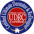 UDRC Certification Seal 207x207[8371].png