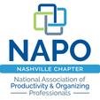 NAPO-nashville-chapter-02.png