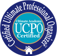 UCPO Certification Seal 170x170.png