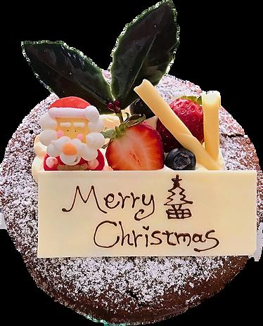 Classic chocola Christmas.png